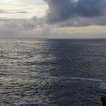 La cloche sous marine