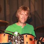 Peter Barborik