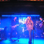 "Niddl & the NoNo Band 30 Jahresfeier ""Respekt"" U4"