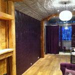 Boutique Purple Crans-Montana
