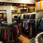 Boutique Charly's Sion