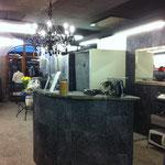 Boutique Charly's Martigny