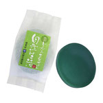 Moritaya – Medical Herb Soap 100g
