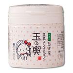 Moritaya - Yogurt Pack - Tamanokoshi 150g