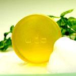 Udo Essence Soap 100g