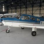 Aéroclub de Nouméa