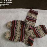 Socken4