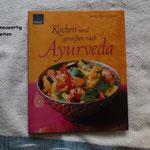 Ayurvedisches Kochbuch-Bild3