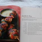 Vegetarisches Kochbuch-Bild1