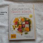 Vegetarisches Kochbuch-Bild2