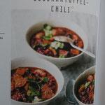 Ayurvedisches Kochbuch-Bild1