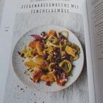 Vegetarisches Kochbuch-Bild3