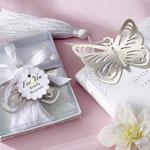 Bomboniere-matrimonio-farfalla-catania