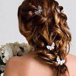 Acconciatura-sposa-con-farfalle-catania