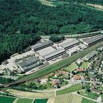 Armeelogistikcenter, Othmarsingen (Kaltwassererzeuger + Hydraulikmodul)