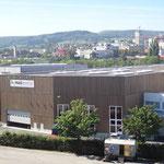 HIAG, Füllinsdorf BL (COM4plus)