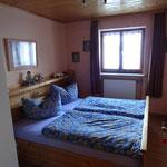 Schlafzimmer 2 ( Optional )