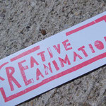 UPCYCLING: Kreative Reanimation