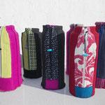 ErneuART-Flaschenhüllen