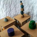 5. Runde BOXenKAMPF: Verschiedene Griffmodelle