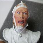 Maitre Salvador