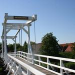 Altländer Brücke