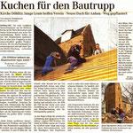 http://www.mz-web.de/halle-saalekreis/kuchen-fuer-den-bautrupp,20640778,19313380.html