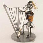 Harfe - 29,99 €