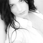 Portrait Virginie , Photographe