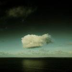 Landscape Photographie digital color  Contentin