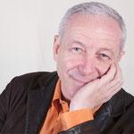 Jean Francois Harel