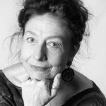 Portrait Mickaela Etchevery comedienne Portrait