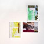 Biennale de la jeune création 2014, la graineterie