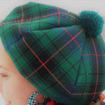 Tammy hat