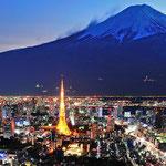 日本旅游攻略,ALEXANDER-2020年东京奥运会,JAPAN,日本第一酵素,ALEXANDER&SUN,纳豆精,纳豆激酶日本旅游指南,-东京塔,富士山