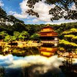 日本旅游攻略,ALEXANDER-2020年东京奥运会,JAPAN,日本第一酵素,ALEXANDER&SUN,纳豆精,纳豆激酶日本旅游指南,-京都,金阁寺