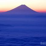 日本旅游攻略,ALEXANDER-2020年东京奥运会,JAPAN,日本第一酵素,ALEXANDER&SUN,纳豆精,纳豆激酶日本旅游指南,-富士山美景