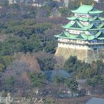 日本旅游攻略,ALEXANDER-2020年东京奥运会,JAPAN,日本第一酵素,ALEXANDER&SUN,纳豆精,纳豆激酶日本旅游指南,-名古屋城