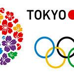 日本旅游攻略,ALEXANDER-2020年东京奥运会,JAPAN,日本第一酵素,ALEXANDER&SUN,纳豆精,纳豆激酶日本旅游指南,-2020东京奥运会,TOKYO 2020JAPAN
