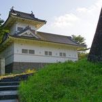 日本旅游攻略,ALEXANDER-2020年东京奥运会,JAPAN,日本第一酵素,ALEXANDER&SUN,纳豆精,纳豆激酶日本旅游指南,-白石城,三重櫓