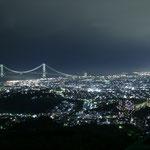 日本旅游攻略,ALEXANDER-2020年东京奥运会,JAPAN,日本第一酵素,ALEXANDER&SUN,纳豆精,纳豆激酶日本旅游指南,-