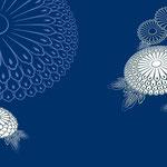 日本旅游攻略,ALEXANDER-2020年东京奥运会,JAPAN,日本第一酵素,ALEXANDER&SUN,纳豆精,纳豆激酶日本旅游指南,-日本文化