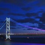 日本旅游攻略,ALEXANDER-2020年东京奥运会,JAPAN,日本第一酵素,ALEXANDER&SUN,纳豆精,纳豆激酶日本旅游指南,-神户,明石海峡大桥