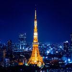 日本旅游攻略,ALEXANDER-2020年东京奥运会,JAPAN,日本第一酵素,ALEXANDER&SUN,纳豆精,纳豆激酶日本旅游指南,-浅草寺,东京SKYTREE,TOKYO SKYTREE