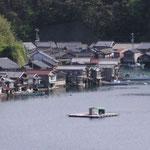 日本旅游攻略,ALEXANDER-2020年东京奥运会,JAPAN,日本第一酵素,ALEXANDER&SUN,纳豆精,纳豆激酶日本旅游指南,-大瀬,天桥立