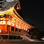 日本旅游攻略,ALEXANDER-2020年东京奥运会,JAPAN,日本第一酵素,ALEXANDER&SUN,纳豆精,纳豆激酶日本旅游指南,-日本夜景,日本美景