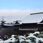 日本旅游攻略,ALEXANDER-2020年东京奥运会,JAPAN,日本第一酵素,ALEXANDER&SUN,纳豆精,纳豆激酶日本旅游指南,-京都清水寺