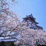 日本旅游攻略,ALEXANDER-2020年东京奥运会,JAPAN,日本第一酵素,ALEXANDER&SUN,纳豆精,纳豆激酶日本旅游指南,-城
