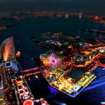 日本旅游攻略,ALEXANDER-2020年东京奥运会,JAPAN,日本第一酵素,ALEXANDER&SUN,纳豆精,纳豆激酶日本旅游指南,-东京,横滨夜景