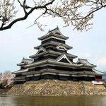 日本旅游攻略,ALEXANDER-2020年东京奥运会,JAPAN,日本第一酵素,ALEXANDER&SUN,纳豆精,纳豆激酶日本旅游指南,-日本风景,日本美景